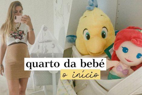Liliana Filipa Quarto Bebe Ariel Liliana Filipa Mostra A Enorme Quantidade De Prendas Recebidas Para A Filha
