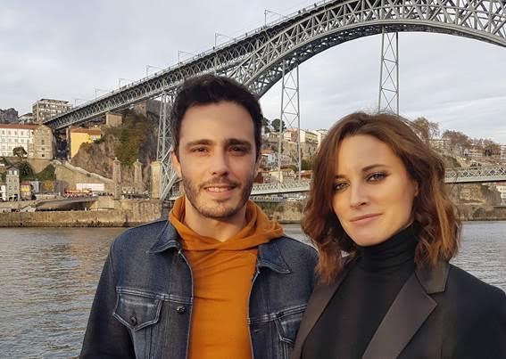 Maria João Bastos «Sem Cortes» Inicia 2ª Temporada Com Maria João Bastos