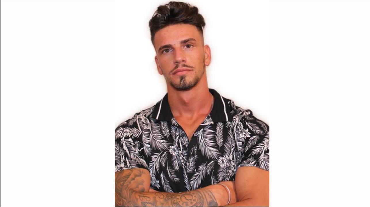 Pedro Teixeira Love On Top 7 «Love On Top 7» Recebe Dois Concorrentes Novos