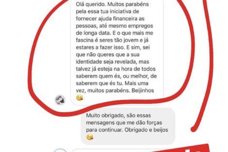 Rita Pereira Esquema Fraudulento 2 Rita Pereira Envolvida Em Esquema Fraudulento. Atriz Denuncia Caso