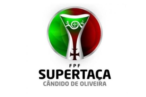 Supertaca Candido Oliveira Supertaça. Fc Porto X Aves Em Direto Na Rtp1