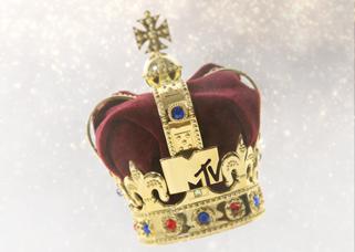The Royal World Mtv Internacional Anuncia Série Da Vida Real Dedicada À Realeza