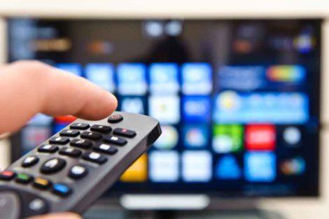 Tv Comando Tv Valor: Vem Aí Um Novo Canal De Economia