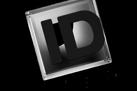 Id Investigation Discovery Logo &Quot;Murder Comes Home&Quot; Estreia Esta Noite
