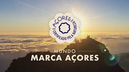 Mundo Marca Acores Sic Internacional Estreia Programa Dedicado Aos Açores