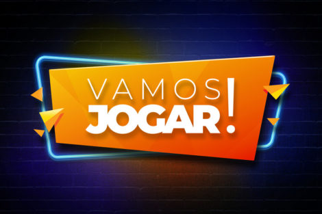 Vamos Jogar 2 SIC estreia novo concurso