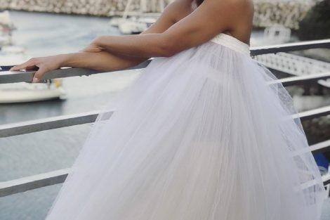 Carlos Costa Vestido De Noiva 1 Carlos Costa Vai A Casamento Vestido De Noiva. Veja As Fotos