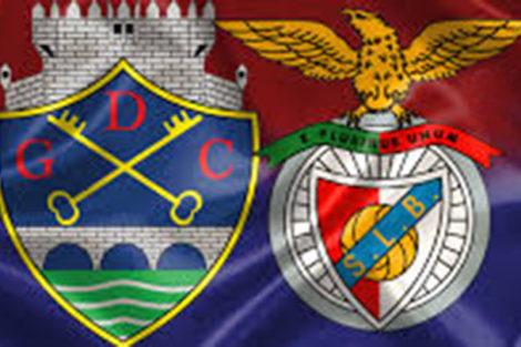 Chavesvsbenfica Chaves Vs Benfica Em Direto Na Sport Tv1