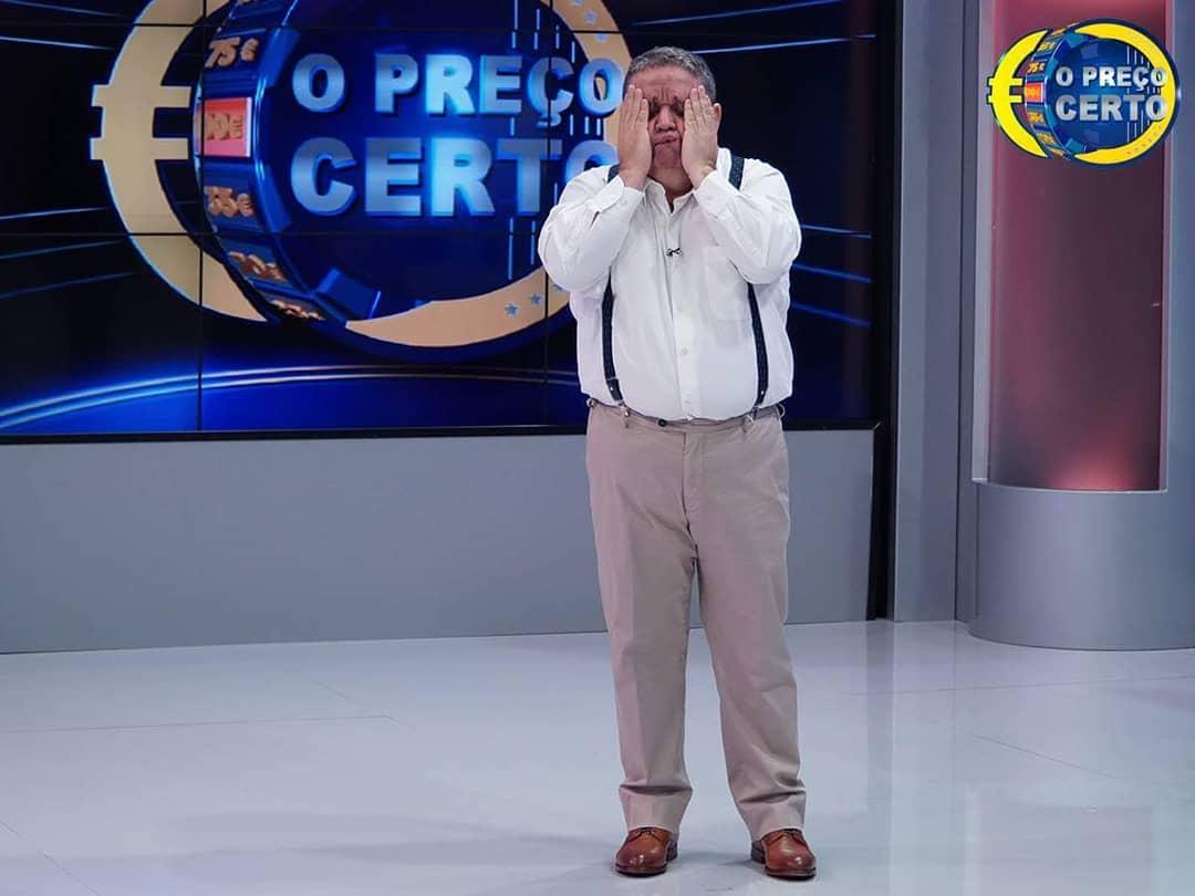 Fernando Mendes 3 Trabalhadores Da Rtp Revoltados Com Aumento Salarial De Fernando Mendes