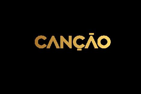 Festival Da Cancao 2019 Festival Da Canção 2019 Atrás De Toda A Concorrência