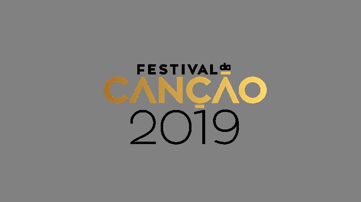 Festival Da Cancao 2019 Festival Da Canção 2019 Dá Oportunidade A Novos Valores Da Música Nacional. Saiba Como Participar