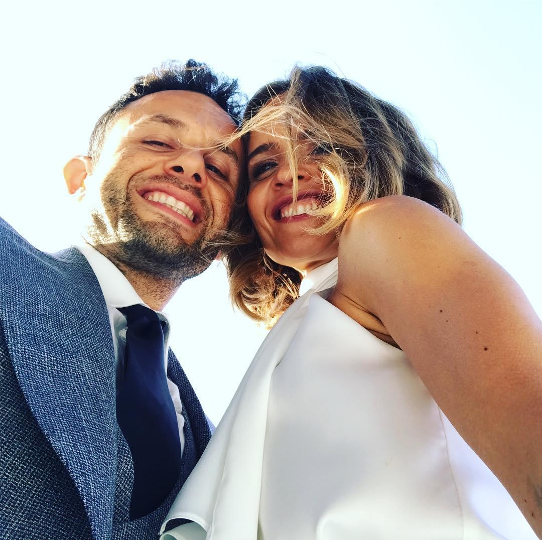 Joao Paulo Rodrigues 2 João Paulo Rodrigues Casou-Se Em Segredo? Apresentador Já Reagiu