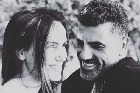 """Liliana Aguiar Francisco Nunes Casamento 1 """"Vergonha Alheia"""": Comentadores Do 'Passadeira Vermelha' Arrasam Liliana Aguiar E Marido"""