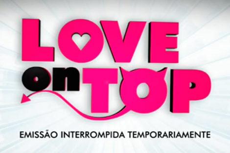 Love On Top Emissao Interrompida Produção Proíbe Concorrentes De Alimentarem Gatos Vadios No Lot