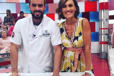Marco Costa Sem Alianca 3 Marco Costa Desistiu De Vanessa Martins?