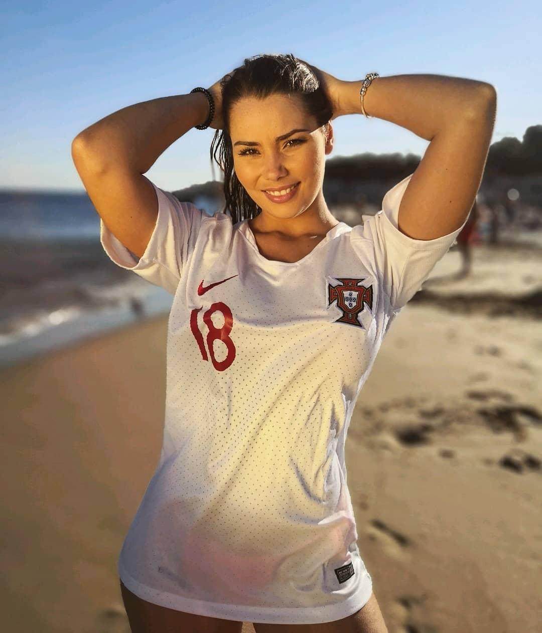 Margarida Aranha Love On Top Margarida Quer Ser Concorrente Do «Love On Top 7»