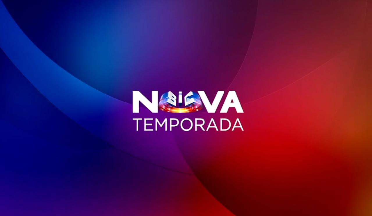 Nova Temporada Sic Exclusivo Atv: Sic Define Data De Estreia Da Nova Grelha