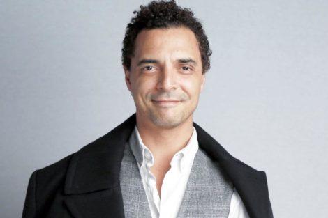 Pedro Hossi 3 Ator Da Tvi Integra Elenco De Filme Da Netflix
