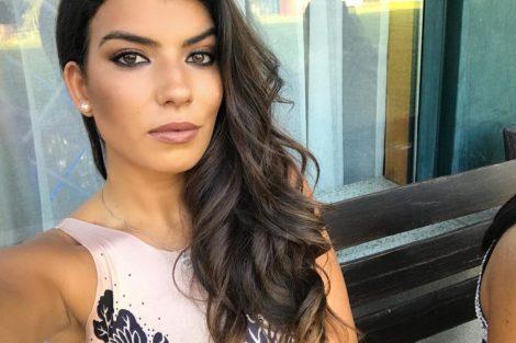 Sofia Sousa Casa Dos Segredos E1563139669316 Sofia Sousa Provoca 'Pipoca' Após Duelo Com Teresa