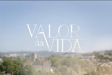 A8396D22 1C64 4354 B257 E7812Eea5837 Tvi Promove «Episódio Especial» De «Valor Da Vida»