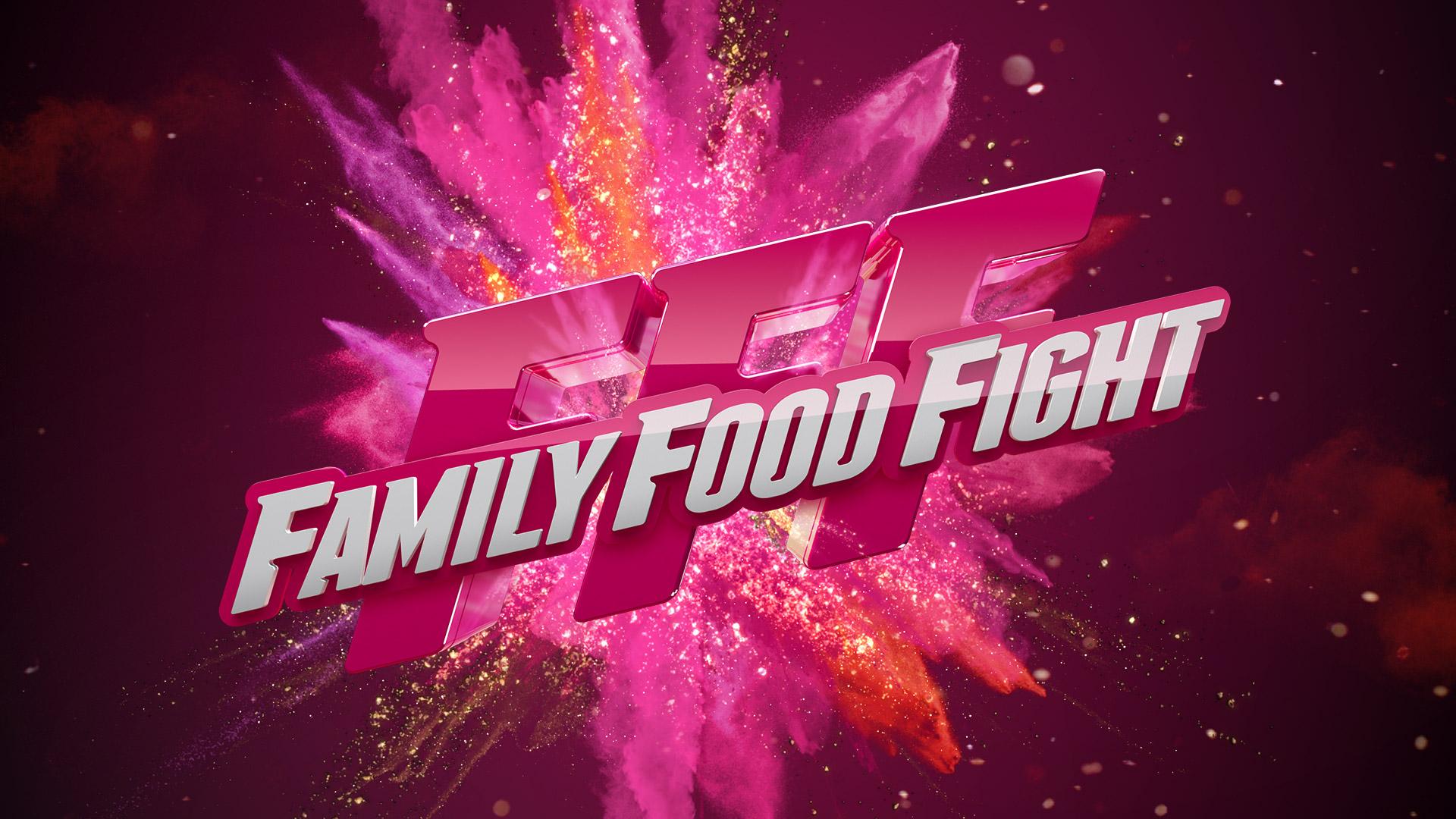 D08C9F00 7159 48F6 9297 1183Dc193Cb4 Rtp Prepara Versão Portuguesa De «Family Food Fight»
