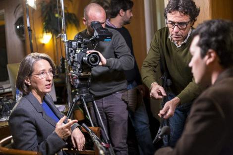 Francisco Eca Leal Vidas Suspensas 11 Maria Leal Acusada De Ter Roubado Milhares De Euros Pelo Ex-Marido