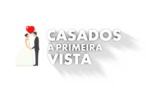 Casados A Primeira Vista Casados À Primeira Vista: Diário Perde A Liderança E Cai Para Terceiro!