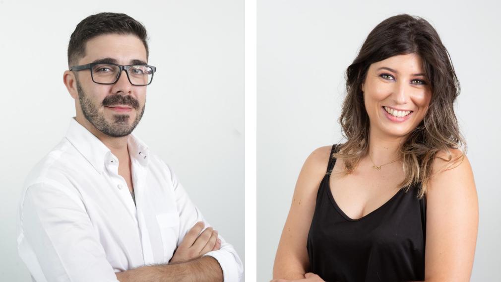 Casados A Primeira Vista Joao Sonia Casados À Primeira Vista: Sónia Confessa Que Foi Pedida Em Casamento Por Ex-Namorado