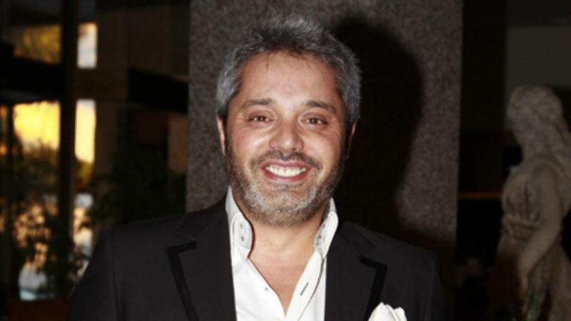 3b14d886315 Gil Sousa põe fim à vida aos 48 anos – A Televisão
