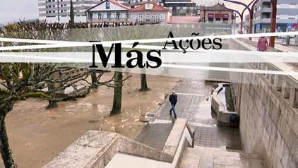 Grande Reportagem Sic Mas Acoes «Más Ações» Em Grande Reportagem Sic