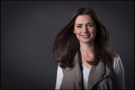 joana santos Joana Santos deixa SIC. Conheça o novo projeto da atriz