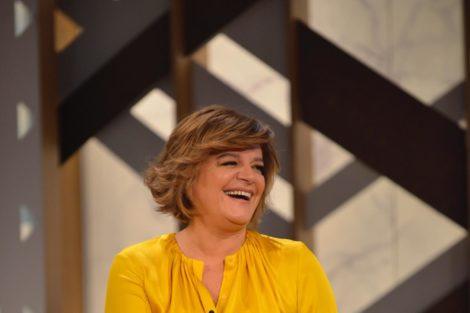 julia pinheiro 3