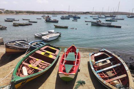 Maria Botelho Moniz Ferias Cabo Verde 17 Maria Botelho Moniz Sofre Intoxicação Alimentar Durante As Férias