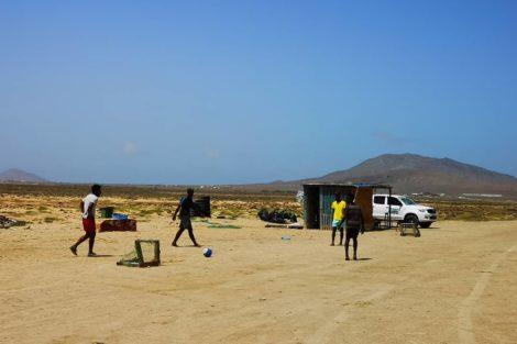 Maria Botelho Moniz Ferias Cabo Verde 22 Maria Botelho Moniz Sofre Intoxicação Alimentar Durante As Férias