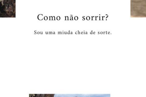 Sofia Ribeiro Ferias 1 Sofia Ribeiro Apaixonada! Partilha Nova Foto Do Namorado