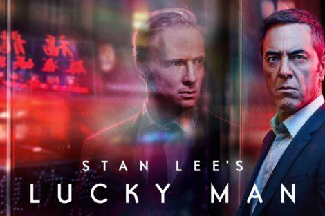 Lucky Man Amc Amc Estreia Em Exclusivo T3 De &Quot;Lucky Man&Quot;