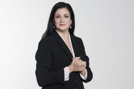 Teresa Paula Marques &Quot;Supernanny&Quot; De Luto Com A Morte Do Primo De 16 Anos E Conta Toda A Verdade