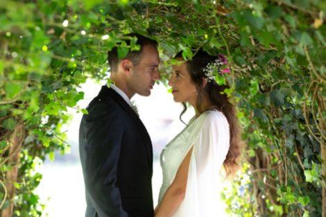 casados a primeira vista daniel daniela 4