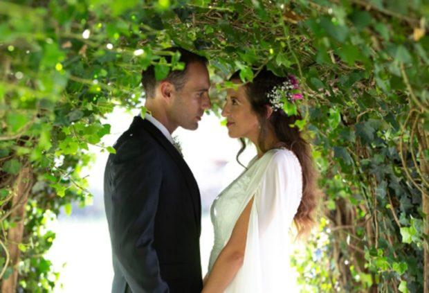 Casados A Primeira Vista Daniel Daniela 4 Casados À Primeira Vista: As Lágrimas Que Marcaram O Divórcio Entre Dave E Eliana