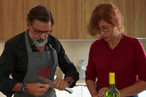 Casados A Primeira Vista Diario 26 Novembro 2 Casados À Primeira Vista: Diário 27 De Novembro