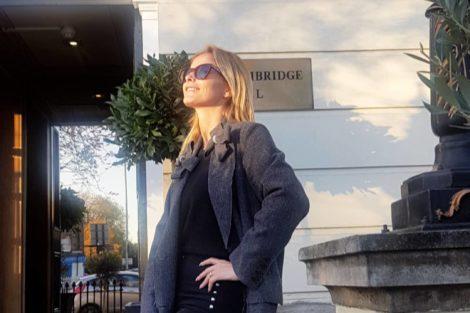 cristina ferreira cambridge 2