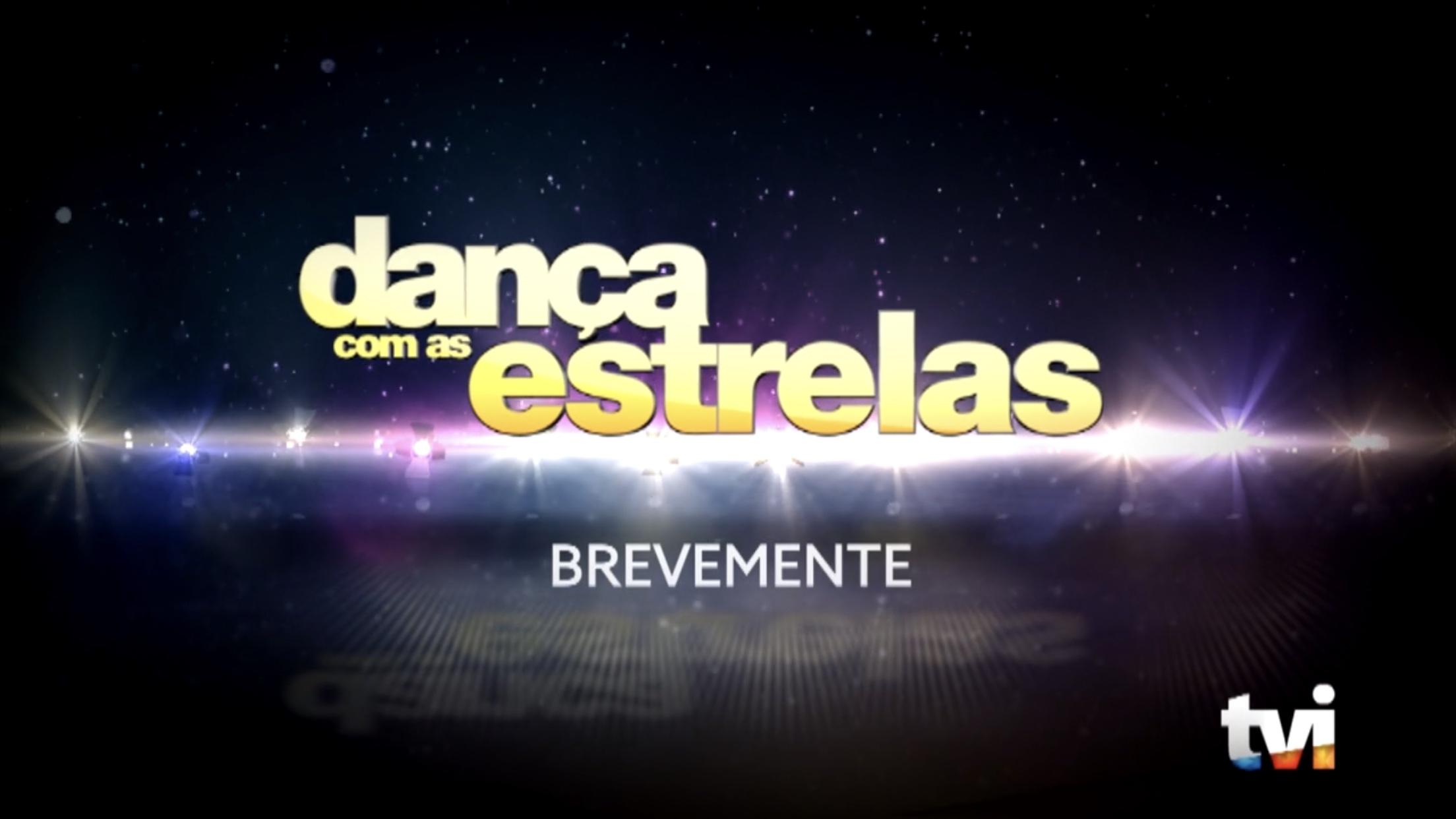 Danca Com As Estrelas Tvi Anuncia Os Dois Últimos Concorrentes De «Dança Com As Estrelas»