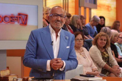 Manuel Luis Goucha Voce Na Tv 1 Goucha Revela Quem Esteve Para Substituir Cristina Ferreira No &Quot;Você Na Tv&Quot;