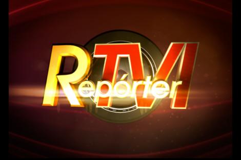 reporter tvi 'Fora de tempo' no 'Repórter TVI'