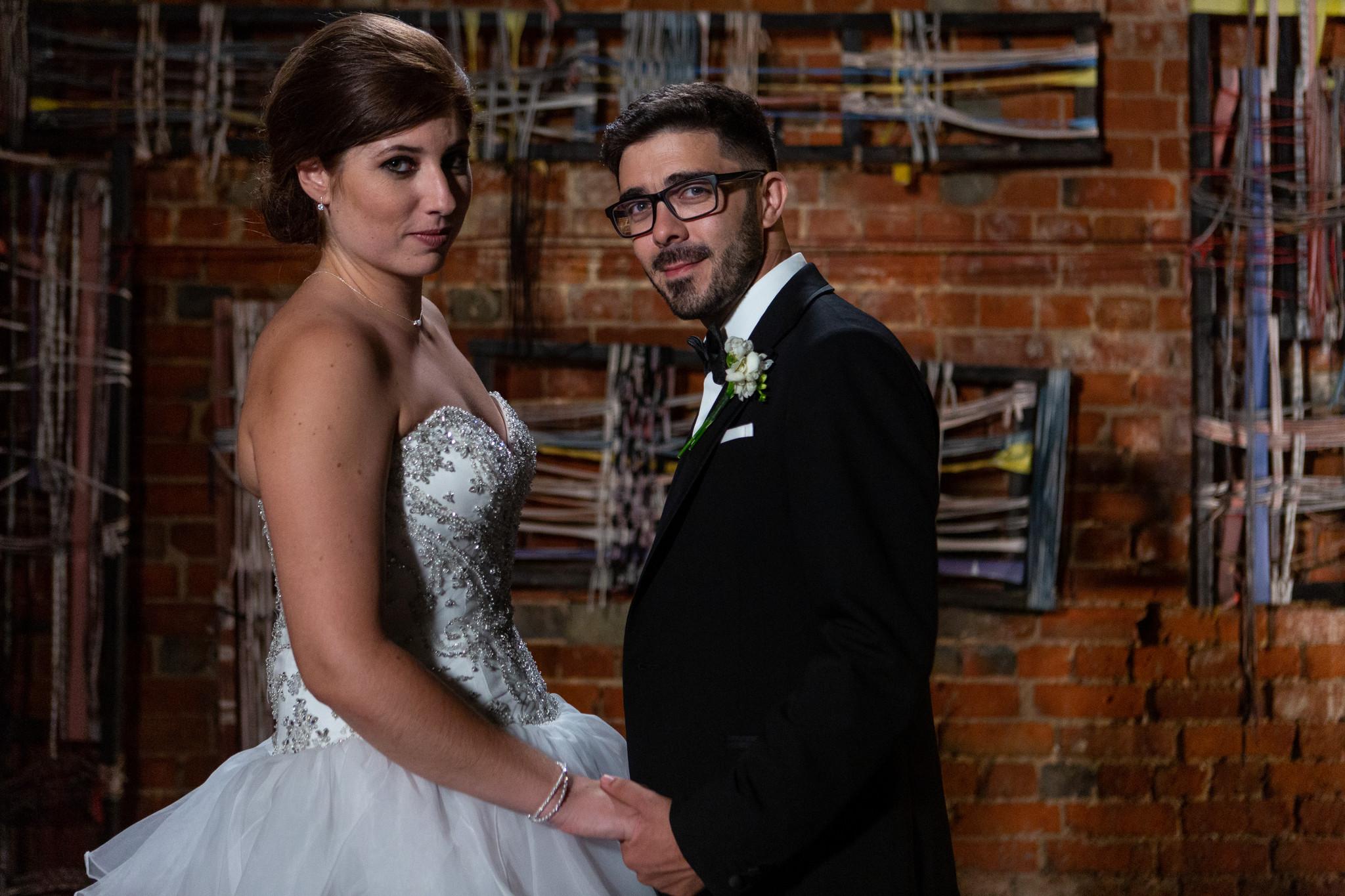 sonia joao casados a primeira vista Casados à Primeira Vista: João preferia Eliana para sua mulher