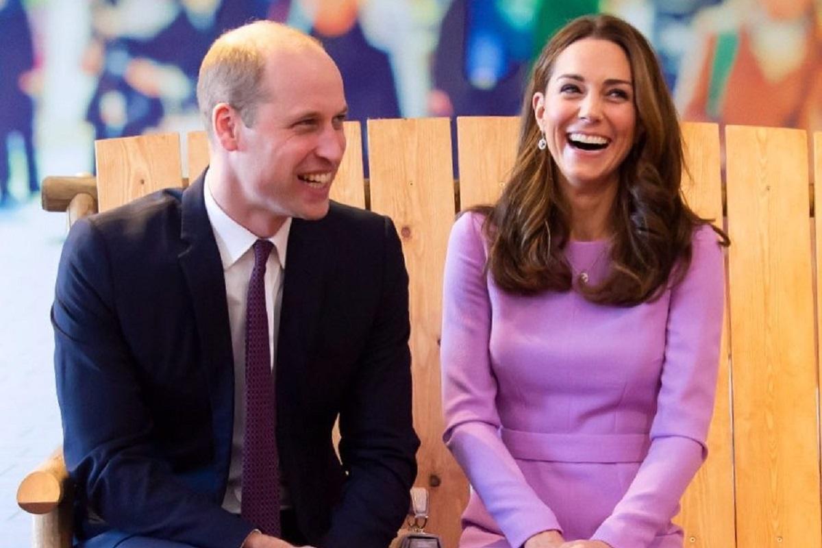 4 2 Manuel, Cabeleireiro De Kate Middleton, No &Quot;Você Na Tv&Quot; De Amanhã
