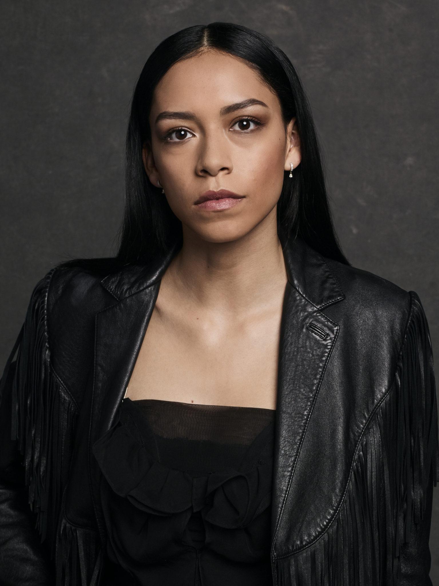Chambers Sivan Alyra Rose «Chambers»: Conheça O Elenco Da Nova Série Da Netflix [Com Fotos]