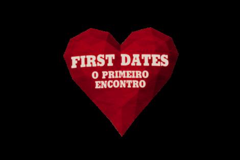 First Dates O Primeiro Encontro 1024X576 First Dates: Depois Dos Açores E De Espanha, A Eslováquia É Alvo De Gaffe Insólita