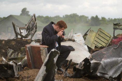 Mayday Desastres Aereos 18ª Temporada De 'Mayday, Desastres Aéreos' Regressa Ao National Geographic