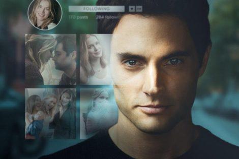 You Veja O Novo Trailer De «You»